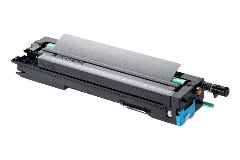 Samsung Trommel cyan für CLX-9250ND, CLT-R607C/SEE