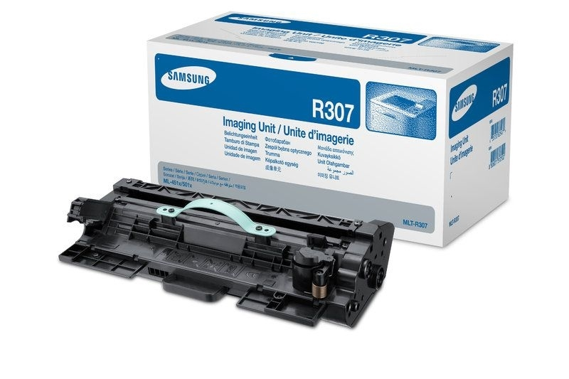 Samsung Trommeleinheit -  MLT-R307/SEE