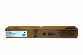 Sharp Original - Toner gelb -  MX51GTYA