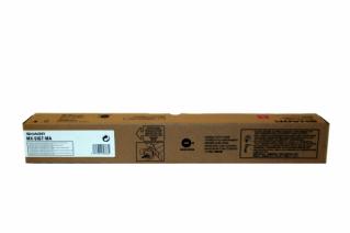 Sharp Original - Toner magenta -  MX51GTMA