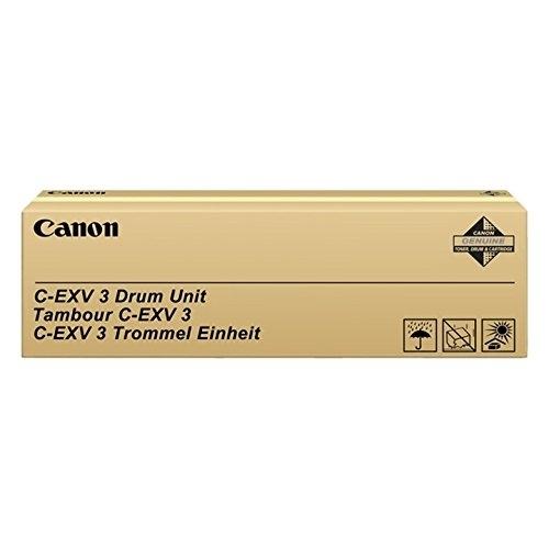 Trommel für Canon imageRUNNER 2200/2300
