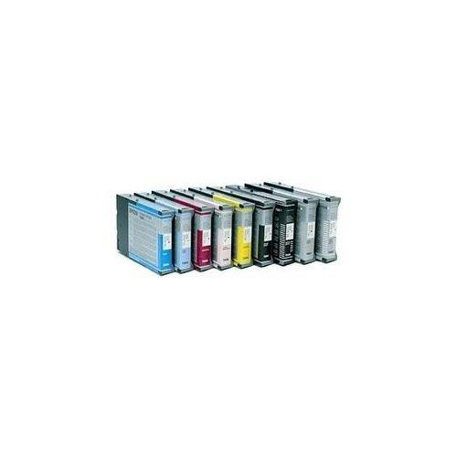 Vivid Light magenta - Original - Tintenpatrone