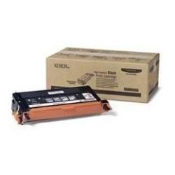 Xerox Fixiereinheit für Phaser 6360