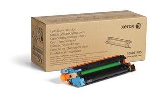Xerox Original - Trommel cyan -  108R01485