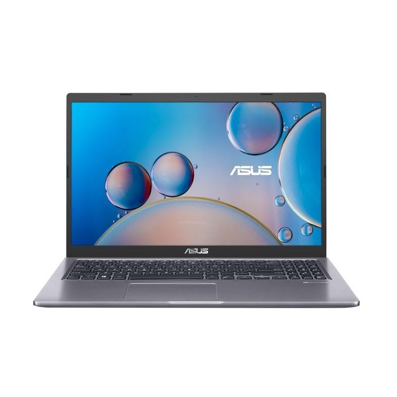 ASUS D515DA-BQ559 AMD Ryzen 5 - 3500U CPU 2,1 GHz   4GB - 256GB SSD