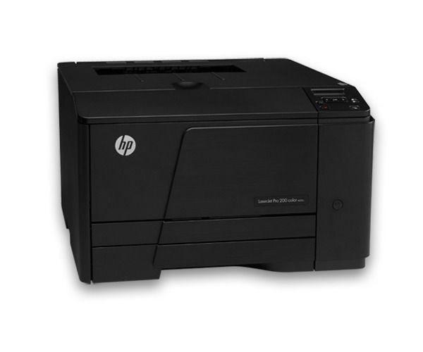 HP Color LaserJet Pro 200 M251n