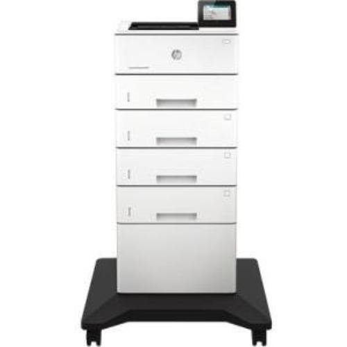 hp laserjet drucker schrank kaufen. Black Bedroom Furniture Sets. Home Design Ideas