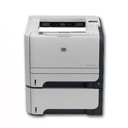 HP LaserJet P2055dtn