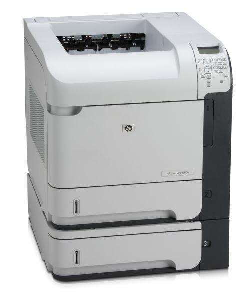 HP LaserJet P4015tn
