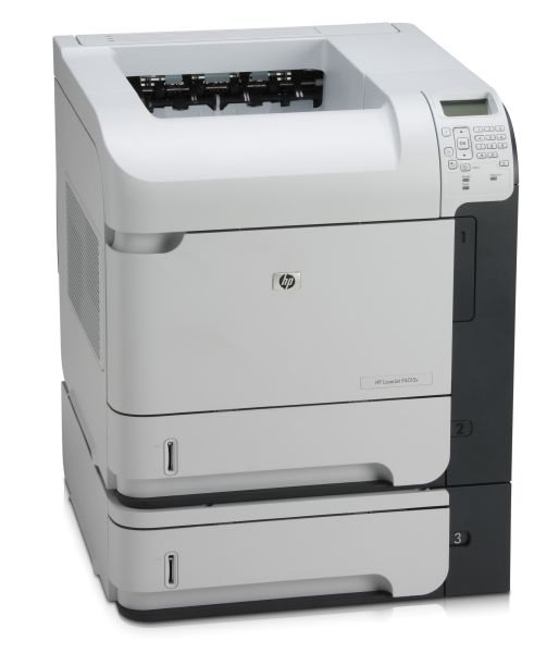 HP LaserJet P4015x