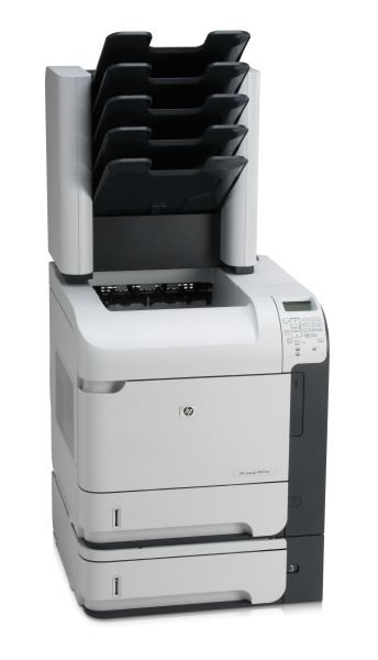 HP LaserJet P4515xm