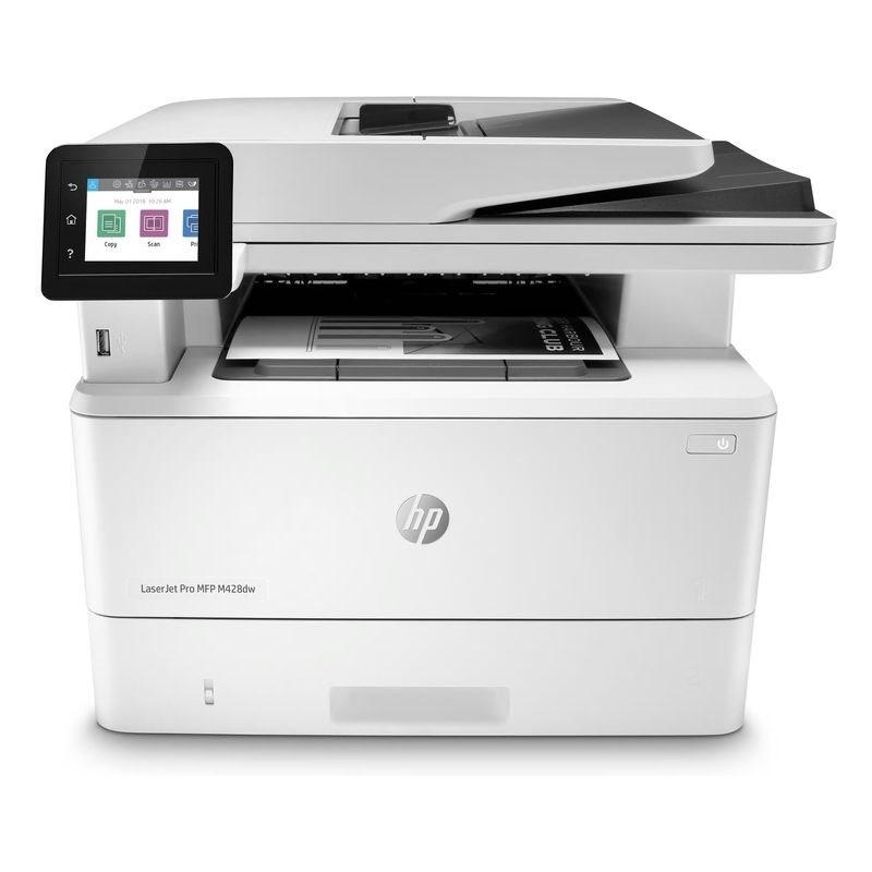 HP LaserJet Pro MFP M428dwbuy   Printer4you