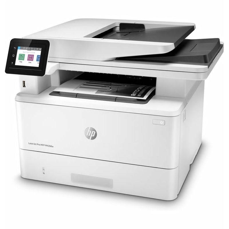 HP LaserJet Pro MFP M428dwbuy | Printer4you