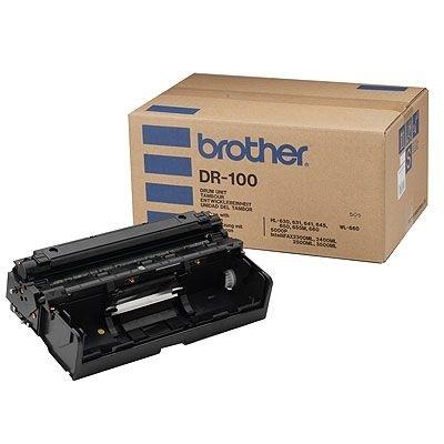 BROTHER HL 630 DRIVER DOWNLOAD
