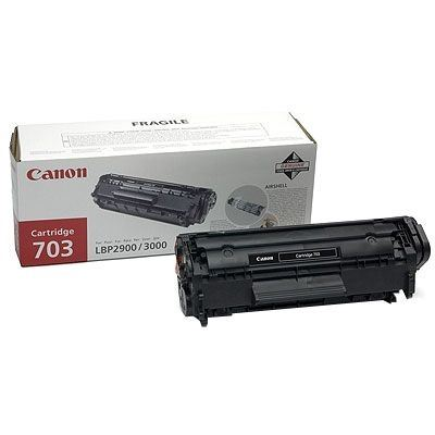 original toner for Canon LBP-2900/3000 blackbuy  Printer4you