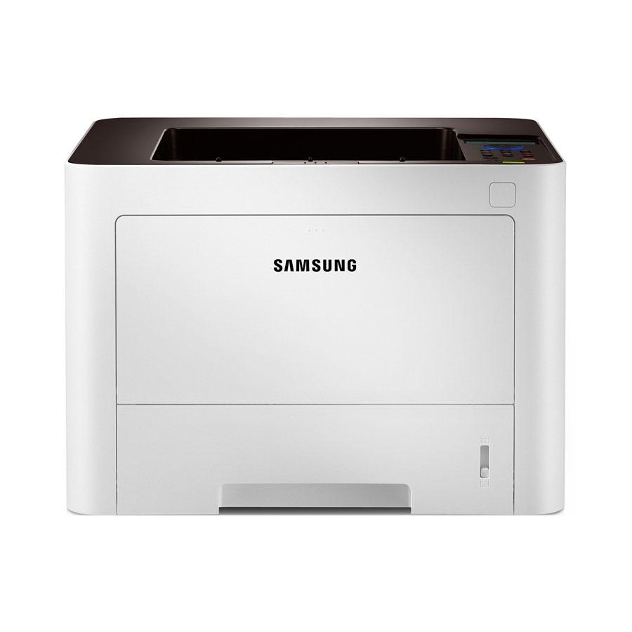 Samsung ProXpress M3825DW