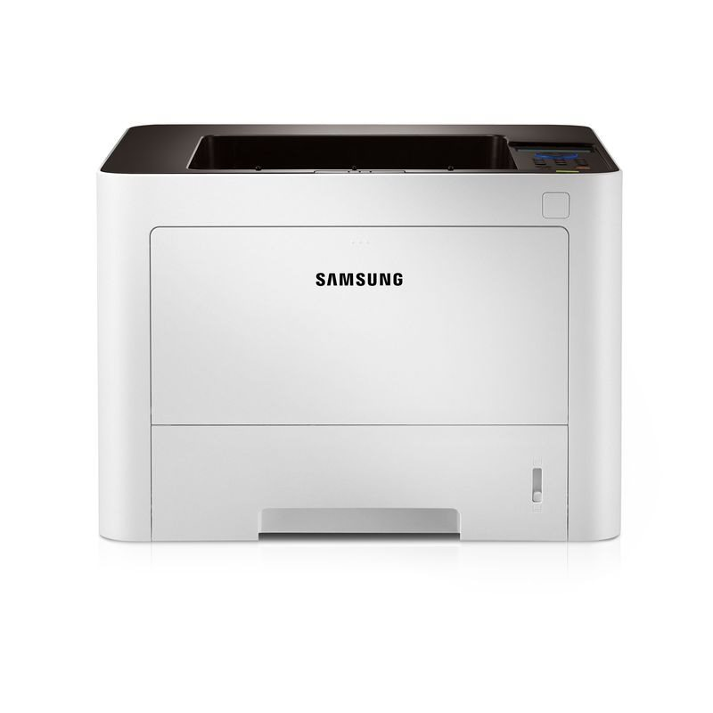 Samsung ProXpress M3825ND