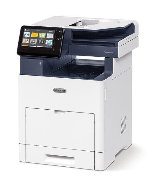 Xerox VersaLink B605XL
