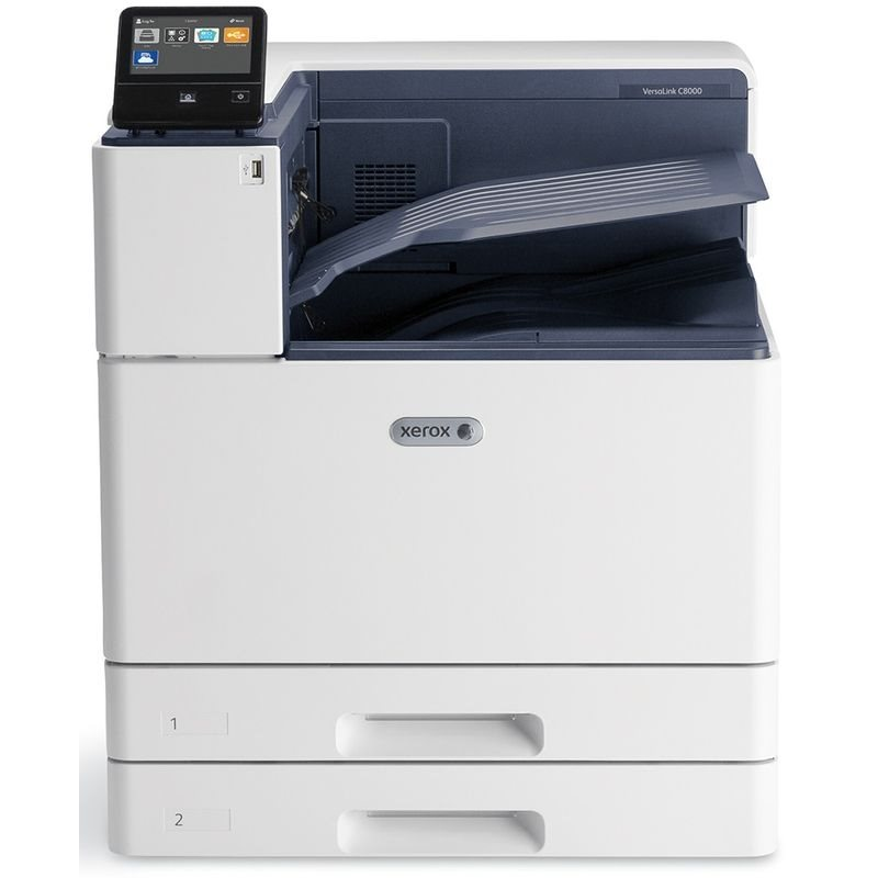 Xerox VersaLink C8000DT