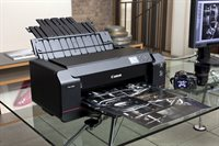 Canon imagePROGRAF iPF Pro-1000