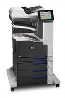 HP Color LaserJet Enterprise 700 MFP M775z