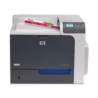 HP Color LaserJet Enterprise CP4025n