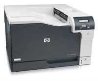 HP Color LaserJet Enterprise Pro CP5225n