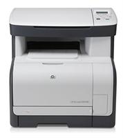 HP Color LaserJet MFP CM1312