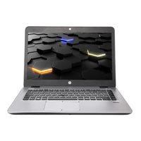 HP Elitebook 840 G3 - i5-6200U | 8GB 14 Zoll - Webcam
