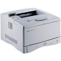 HP LaserJet 5000