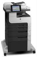 HP LaserJet Enterprise MFP M725f