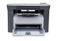 HP LaserJet MFP M1005