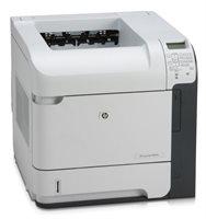 HP LaserJet P4515dn