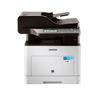 Samsung Color Laser MFP ProXpress C2670FW