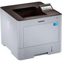 Samsung ProXpress M4530NX