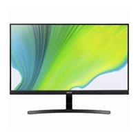 Acer K243Y, 60,5 cm (23.8 Zoll), 1920 x 1080 Pixel, Full HD, LCD