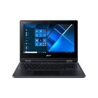 Acer TravelMate B3 TMB3311RN-31-P9W0 | 4GB - 128GB SSD
