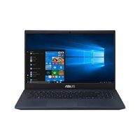 ASUS Notebook FX571GT-BQ644 - i5-9300H CPU 2.4 GHz | 8GB - 512GB SSD