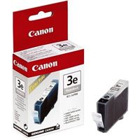 BCI-3 PBk Original Tintenpat. für Canon BJC 3000