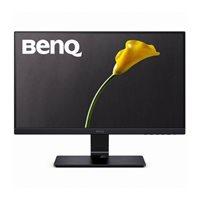 BenQ GW2475H, 60,5 cm (23.8 Zoll), 1920 x 1080 Pixel, Full HD, LED