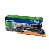 Brother Original HC Toner schwarz - TN-247BK