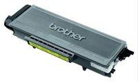 Brother Toner schwarz für HL-5340, TN-3230
