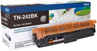 Brother Tonerkassette schwarz -  TN-242BK