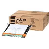 Brother Transfereinheit für HL-4050, BU-100CL -