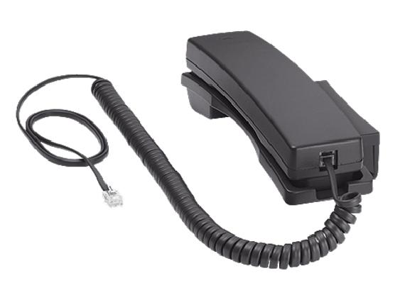 Canon Ersatzhörer für Fax
