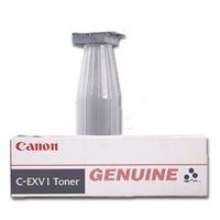 Canon Original Toner schwarz - 4234A002