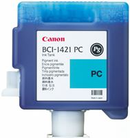 Canon Pigm. Tinte, Photo cyan - BCI-1421PC