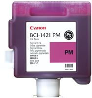 Canon Pigm. Tinte, Photo magenta - BCI-1421PM