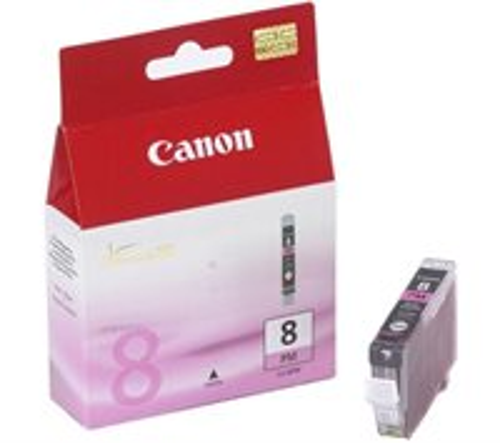 Canon Tinte photo magenta, CLI-8PM (0625B001)
