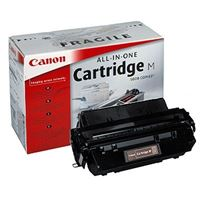 Canon Toner Cartridge für Smart Base PC1210